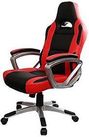 chaise bureau gaming chaise bureau haute chaise de bureau ikaca great d co tabouret de