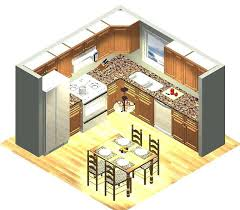 10 x 10 kitchen ideas 10 10 kitchen layout best kitchen ideas on kitchen layout l shaped