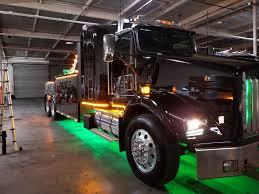 trailer kenworth 2016 tow trucks for sale kenworth t 800 century 5130 fullerton ca new