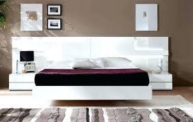 king size modern bedroom sets king size modern bedroom sets endearing modern king bedroom sets