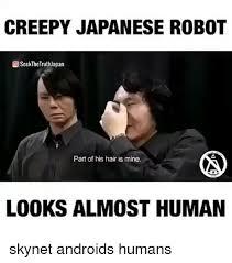 Japan Memes - 25 best memes about japanese robot japanese robot memes