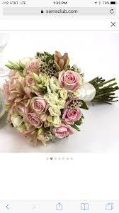 can u0027t make a flower decision weddingbee