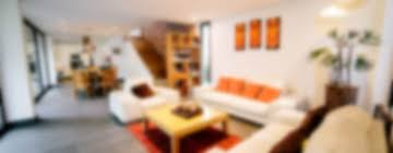 how to make your house look modern 13 ideas to make your house look modern without spending a fortune