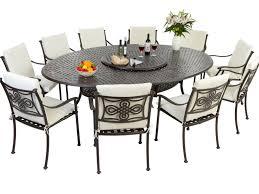 Garden Furniture Sets Patio 53 Metal Patio Table Metal Garden Furniture Sets