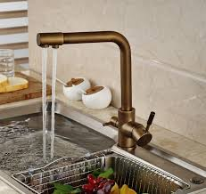 kitchen water faucet 3 way kitchen faucet 3 way kitchen faucet suppliers and