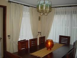 cortina tela awesome cortinas rolo tela solar screen cor branca