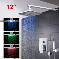 compare prices on shower sets online shopping buy low price