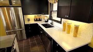knotty pine cabinets home depot painting knotty pine cabinets black cabinet designs