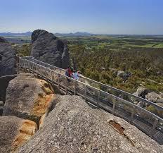 bartender resume template australia maps geraldton on images visitor centres tourism western australia