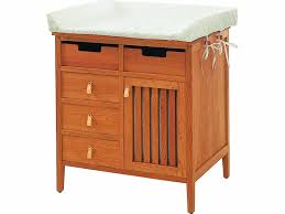 Changing Table With Sink Bloomington Changing Table By Riva 1920 Design Terry Dwan