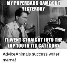 Writer Memes - 25 best memes about writer memes writer memes