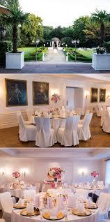 Schlafzimmer Dekorieren F Hochzeitsnacht Die Besten 25 Brauttafel Ideen Auf Pinterest Hochzeitsdeko