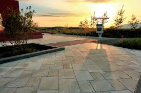 Driveway And Patio Company Benson Stone Co Paving Brick For Patios And Driveways