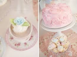 Shabby Chic Baby Shower Ideas by 167 Best Baby Shower Ideas Images On Pinterest Parties Shower