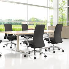 Preside Conference Table Conference Tables Archives Office Furniture U0026 Interior Solutions