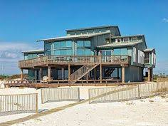 Orange Beach Alabama Beach House Rentals - fort morgan house rental south east u0026 coast pinterest