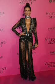 victoria s secret halloween costume victoria u0027s secret fashion show 2016 everything you need to know
