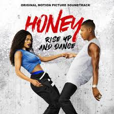 film rise up honey rise up and dance soundtrack details film music reporter