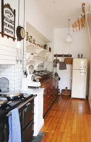 1851 best kitchen stuff images on pinterest kitchen kitchen