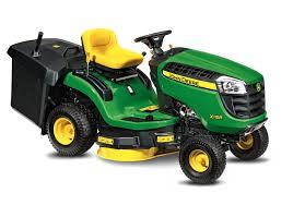 ride on mowers sit on mowers garden machines ltd