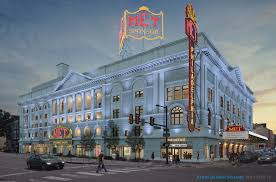 met opera house in philadelphia to open as live nation venue