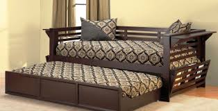 home design mattress gallery daybeds magnificent view daybed bedrooms decor idea stunning
