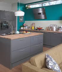 Limed Oak Kitchen Cabinet Doors Magnet Limed Oak Kitchen Cabinets Kitchen Cabinet Design