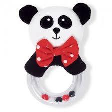 Panda Baby Shower Invitations - panda baby shower panda things