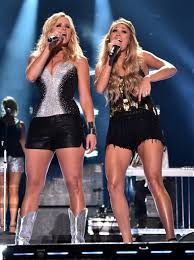 carrie underwood s legs photo album the fashions of paradise
