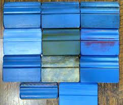 the studio oaks creative journey annie sloan greek blue annie sloan chalk paint