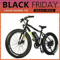 best tire deals black friday best fat tires mountain bike to buy buy new fat tires mountain bike