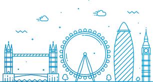 vibe best teaching agency london best teaching jobs in london