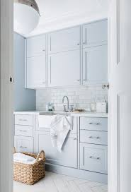 11 best inspiration laundry room ideas images on pinterest