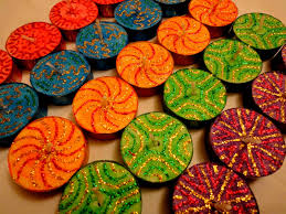 Diwali Decoration Ideas For Home Kreative Korner Diwali Decor