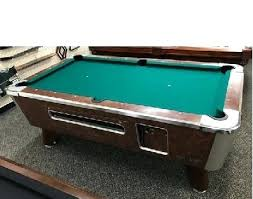 pool table accessories amazon on the pool table used 8 pool table pool tables for sale near me