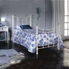 single beds u0026 3ft bed frames