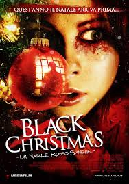 black christmas black christmas poster 4 of 4 imp awards