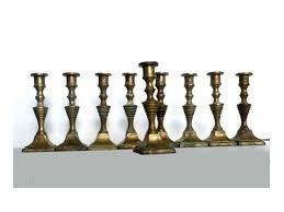 best 25 shabbat candles ideas on pinterest shabbat candlesticks