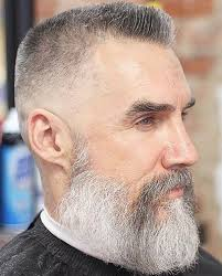 haircuts for 50 men short hairstyle 50 classy haircuts and hairstyles for balding men short haircuts