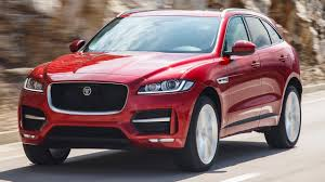 jaguar jeep 2017 price 2017 jaguar f pace is this suv more than just a pretty face