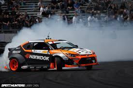 nissan pickup drift pick your weapon the engine bays of formula drift godrift