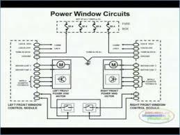 toyota wiring diagram abbreviations davidbolton poslovnekarte
