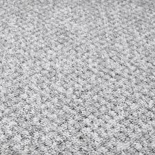 Black And White Bedroom Carpet The Craft Patch The Very Best Carpet For Kids And Pets Design