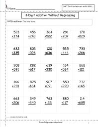 thanksgiving phonics common core worksheets kindergarten photocito