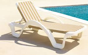 lounge chairs for patio design 15833