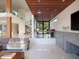 extraordinary white tile flooring ideas best 25 bathroom on