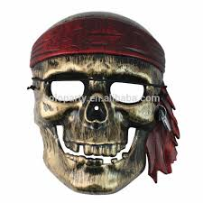 skull mask skull mask suppliers and manufacturers at alibaba com