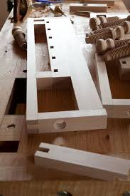 89 best woodworkers traveling bench images on pinterest woodwork