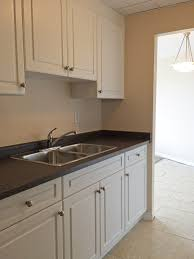 Kitchen Cabinets Windsor Ontario Anchorage Apartments Apartment For Rent In Windsor