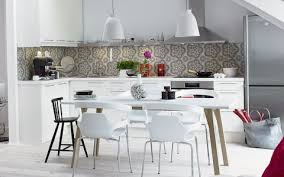 kitchen furniture uk how to get the kitchen on a budget